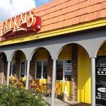 Fatkat's Pizzeria