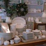 Hildreth's Home Goods