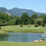 Eighth Hole Apple Valley