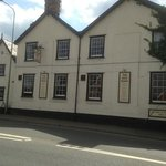 Rose and Crown Hotel Photo