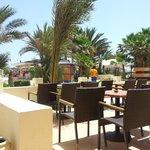 Foto van Djerba Mare