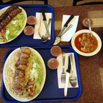 Photo of Bamiyan Kabob
