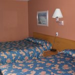 Hotel Chateau Roberval