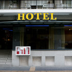 Hotel SM Marbella