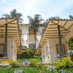 Photo of Confraria Colonial Hotel Boutique