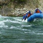 Slocan River 1
