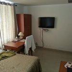 double bedroom pic 1