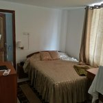 double bedroom pic 2