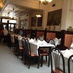 Lombardo's Restaurant照片