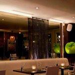 Hudson Bar & Kitchen Den Haag Statenkwartier