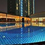 Beautifull Pool