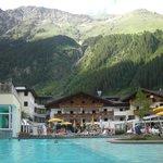Hotel-Resort Schneeberg