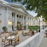 Photo of Park Hyatt Mendoza