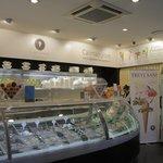 gelateria interno 3