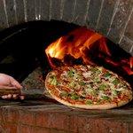 Gas Light - Pizza Pub