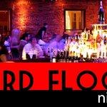 Gas Light - Third Floor Nightclub