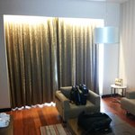 remote controlled curtains_fancy stuff