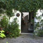 Foto de La Casa de Bovedas Charming Inn