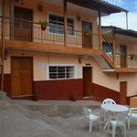 Foto de Piuray Hostal Cusco