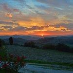 Photo de Country House Sant'Angiolino