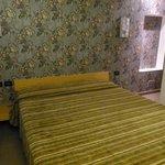 Bedroom, Locanda Antico Casin
