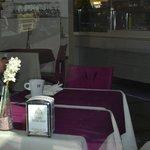 Caffe Vaticano