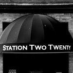 Station Two Twenty