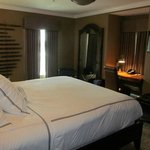 Stellenbosch Suite