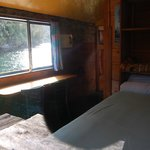 One of the Enchanting Float House Suites