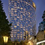 The Langham Xintiandi -- Shanghai Luxury 5-star Hotel