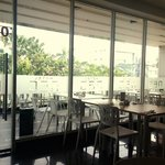 Photo of favehotel Tanah Abang - Cideng
