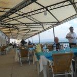 Ilhan Restaurant