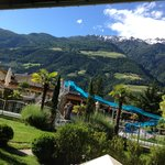 Photo of Familien Wellness Residence & Hotel TYROL