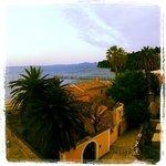 "Photo of Mayor Mon Repos Palace 'Art Hotel"""