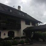 Friesacher's Aniferhof Foto