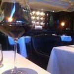 صورة فوتوغرافية لـ Café M