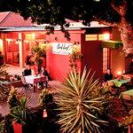 Foto di Oak Leaf Restaurant