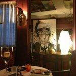 Bild från Restaurant Palma