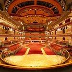 Photo de Symphony Hall