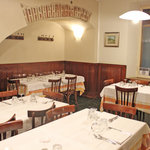 Photo of Osteria al Bianchi
