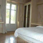 Photo de Stavlos Cottage