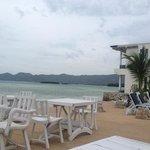 Papillon Resort Photo