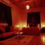 Suite 'Lalla Zineb'