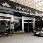 Foto de Monaco Convention & Hotel