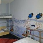 Photo of Corner Hostel