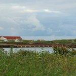 Photo of Orkneylodge