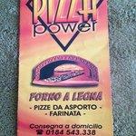 Photo de Pizza Power