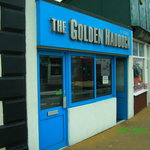 Golden Haddock