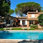 Photo of Villa Charme et Detente