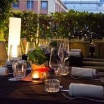 Photo of Romeo cafe restaurant